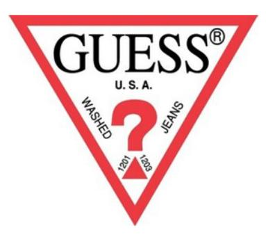 Up to 75% Off GUESS  Shoes  @ 6PM