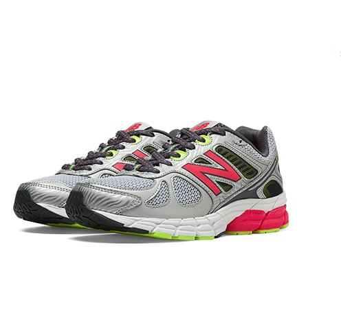 New Balance Women's Running Shoes 670