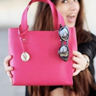 Extra 40% Off Furla Handbags And Wallets @ LastCall by Neiman Marcus