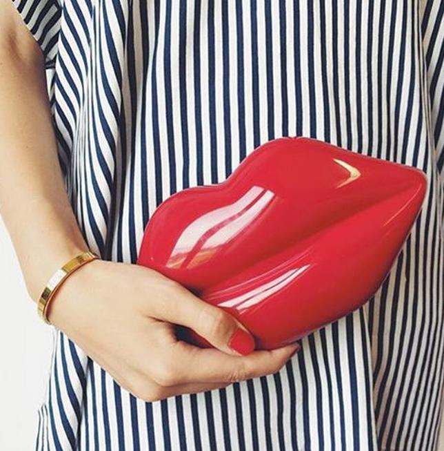 25% Off Lulu Guinness Bags Sale @ Mybag.com (US & CA)