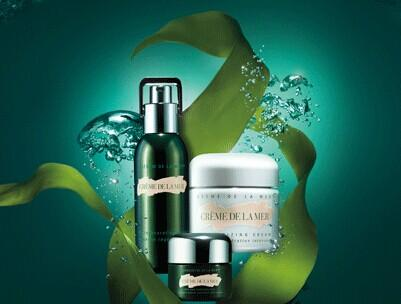Extends 1 More Day! Up to $600 GIFT CARD + Free Gift Set With La Mer Skincare Collection Purchase @ Neiman Marcus