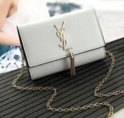 Extends 1 More Day! Up to $600 GIFT CARD Saint Laurent YSL Handbags @ Neiman Marcus