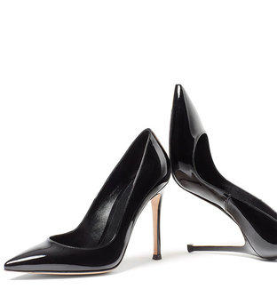 Up to 79% Off Back to Basics: Luxury Shoes On Sale @ Gilt