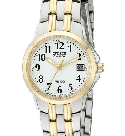 Extra 10% Off+$25 gift card Citizen Women's watches