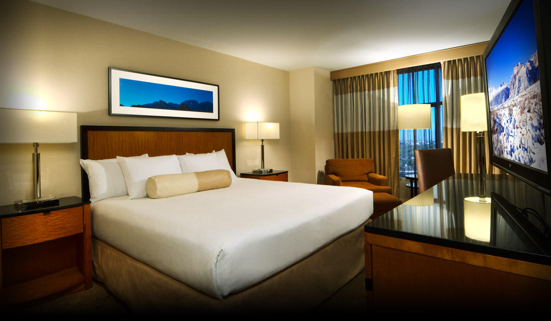 $100 Off $100 or More Select Hotels From Orbiz