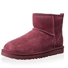 Up to 70% Off UGG Austrialia & More Boots On Sale @ MYHABIT