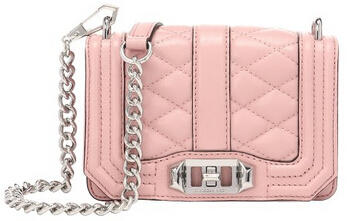 Up to 65% Off REBECCA MINKOFF HANDBAGS Sale @ Bluefly