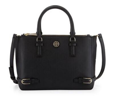 Extends 1 More Day! Up to $600 GIFT CARD Tory Burch Handbags & Accessories @ Neiman Marcus