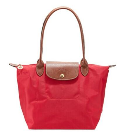 Extends 1 More Day! Up to $600 GIFT CARD Longchamp Handbags @ Neiman Marcus