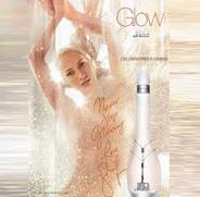 Glow By Jennifer Lopez For Women. Eau De Toilette Spray 1 Ounce