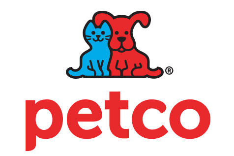 20% Off Regular Priced Items @ PETCO.com