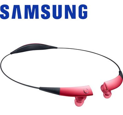 Samsung Gear Circle Active Bluetooth Fitness Headset