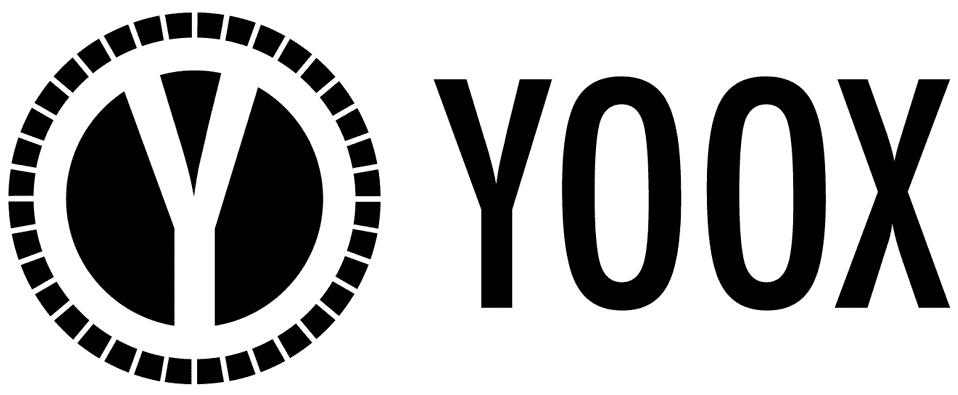 Extra 15% off Sitewide Purchase @ YOOX.COM