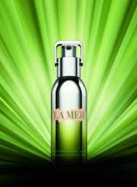 La Mer The Lifting Contour Serum, 1.0 oz.