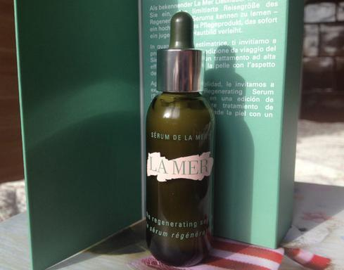 La Mer The Concentrate Grande, 3.4 oz.