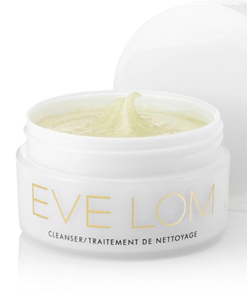 The EVE LOM Cleanser 3.3oz, 100ml On Sale @COSME-DE.COM