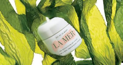 La Mer The Moisturizing Gel Cream , 2.0 oz.