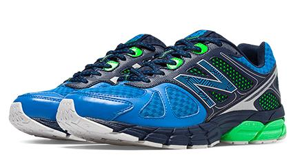 New Balance Men's Running 670