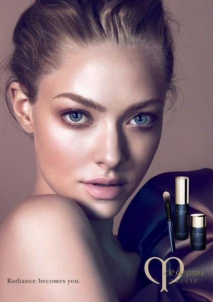 Extends 1 More Day! Up to $600 GIFT CARD + Gift Sets CLÉ DE PEAU BEAUTÉ @ Neiman Marcus