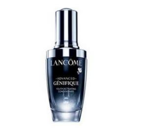Lancôme 'Advanced Génifique' Youth Activating Concentrate + 13 Pieces Gift @ Nordstrom