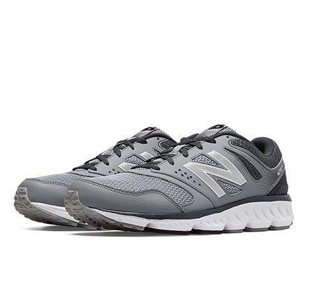 New Balance Men's Running M675GR2