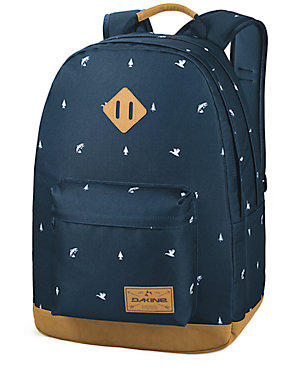From $24.99 Backpack Roundup @ Rue La La
