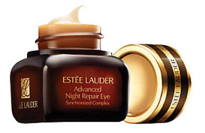 Free Gift (Worth Over $150) with Advanced Night Repair Eye Synchronized Complex II Purchase + Free Shipping @ esteelauder.com