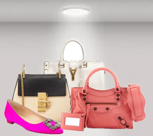 Extends One More Day! Up to $600 GC With Most Hot Items Purchase @ Neiman Marcus