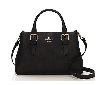 Kate Spade cove street provence(3 colors)