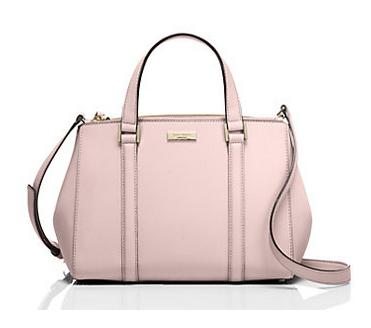 Kate Spade newbury lane small loden
