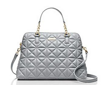 Kate Spade whitaker place small rachelle (3 colors)
