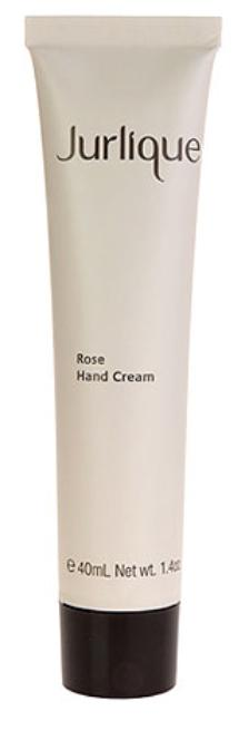 Jurlique Rose Hand Cream On Sale @ COSME-DE.COM