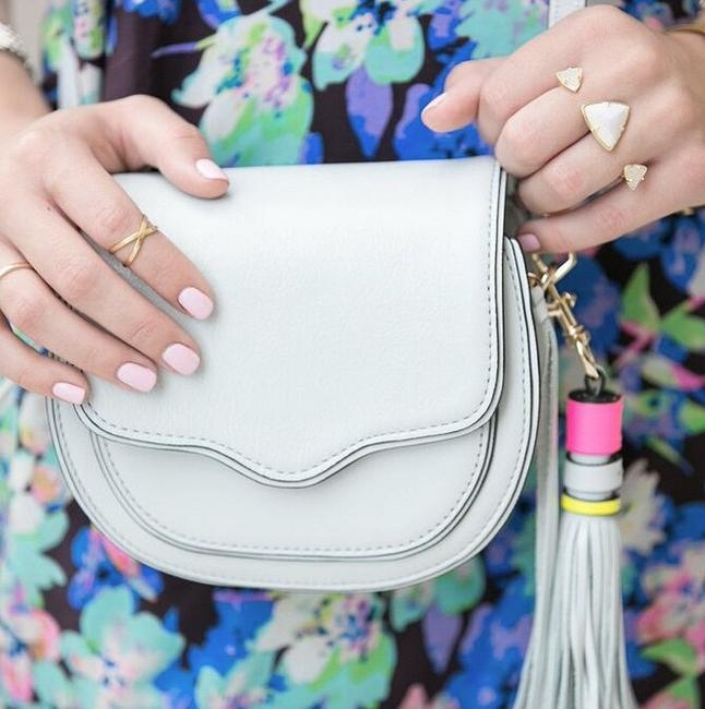 Extra 25% Off Rebecca Minkoff Handbags Sale @ Bloomingdales