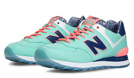 Up to 60% Off Sitewide @ Joe's New Balance Outlet