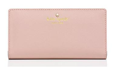 kate spade MIKAS POND STACY (3-color available)