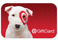 Up to 20% off select gift cards @ eBay