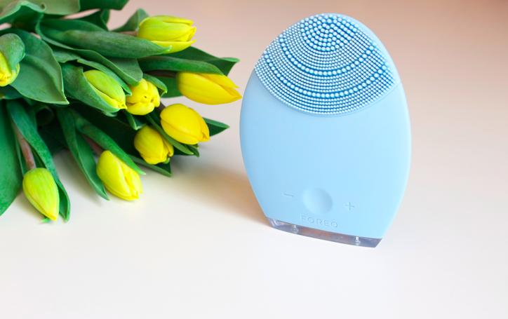 Dealmoon Exclusive: 20% Off FOREO Devices @ AskDerm