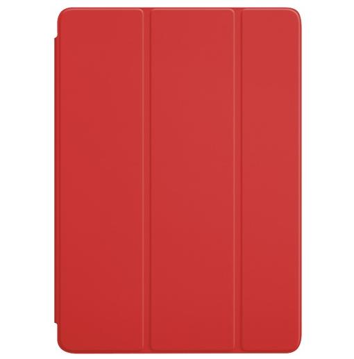 Apple Smart Cover for Apple iPad Air and iPad Air 2