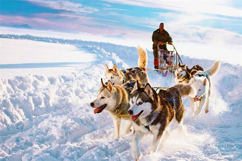 Up to 34% Off!   2015 Chinese National Day Tour Packages and Alaska Tour Packages Sales @ Usitrip.com