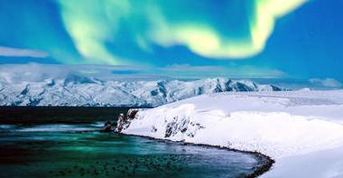 $899 Include Airfare 6 Day Escape: Iceland Hotels + Flights & Rental Car @ LivingSocial