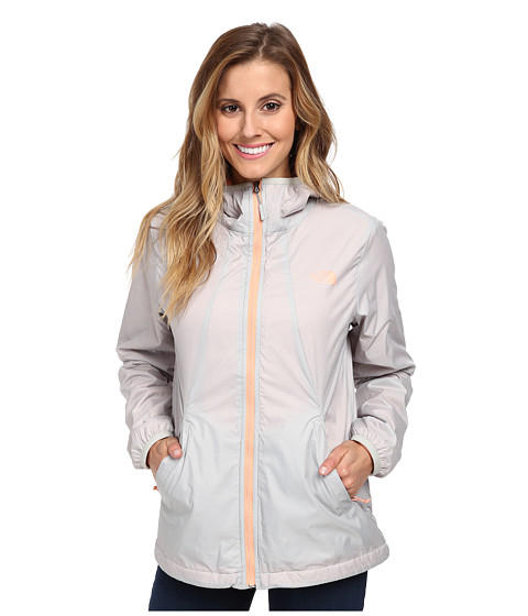 The North Face Pitaya 2 Jacket
