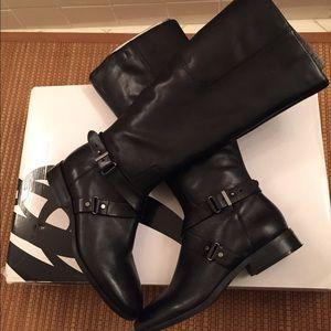 Nine West Blogger