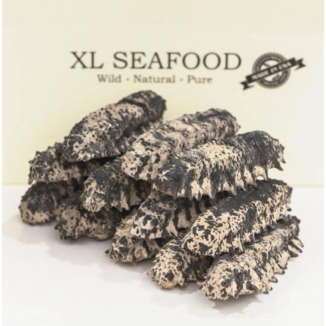 Up to $25 Off + Free Shipping Mid-autumn Festival Day Sale @ XLSeafood