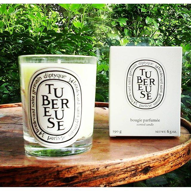 Extends 1 More Day! Up to $600 GIFT CARD + Free Gift Set With Diptyque Fragrance @ Neiman Marcus