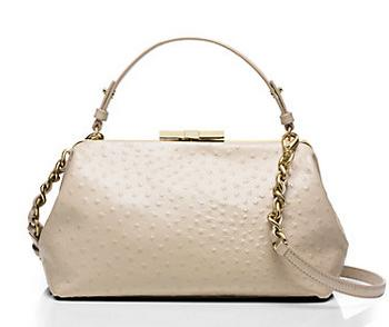Kate Spade victoria falls madeline