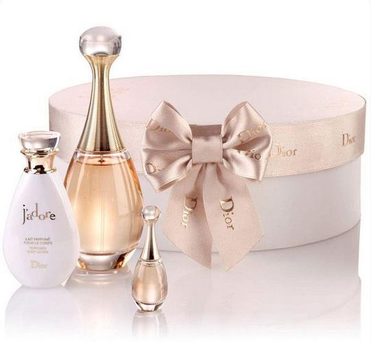 25% Off Perfume Gift Sets @ Perfumania