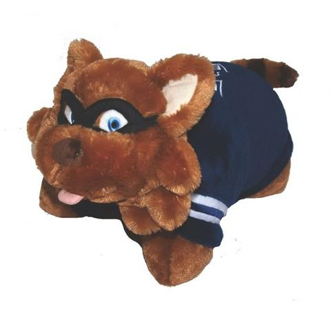 Tennessee Titans Pillow Pet @ Target