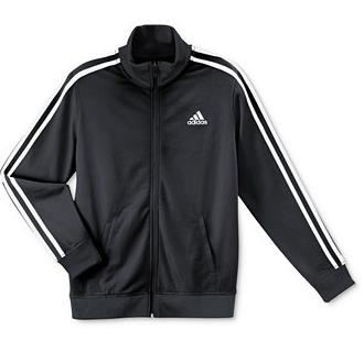Up to 75% Off Ralph Lauran, adidas, Nike and more Kids' Sale & Clearance @ Macys.com