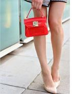 20% Off Select Furla Handbags @ Amazon.com
