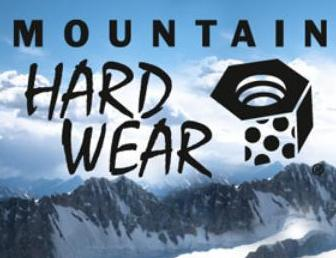 Up to 60% Off Mountain Hardwear Outerwear @ 6PM